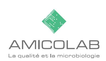 Amicolab